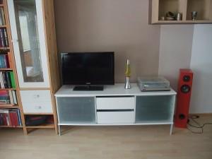 TV- Möbel