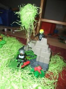 Humbidumbi (Playmobil)