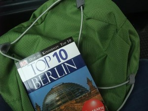 Berlintrip